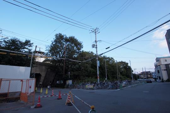 20131027_awaji-01.jpg