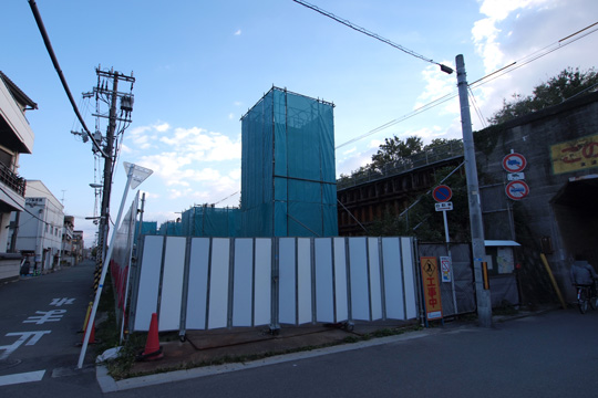 20131027_awaji-02.jpg