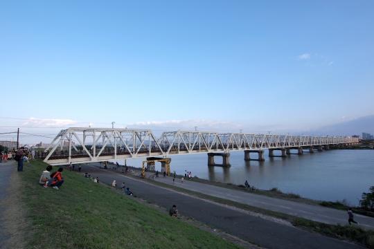20131027_yodogawa_bridge-02.jpg