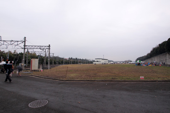 20131102_toyo_event-02.jpg