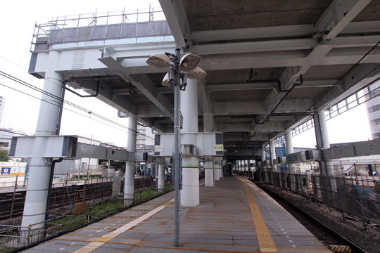 20131103_hoshikawa-02.jpg