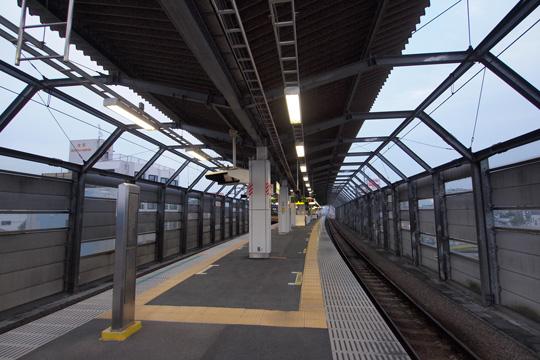 20131103_yanokuchi-02.jpg
