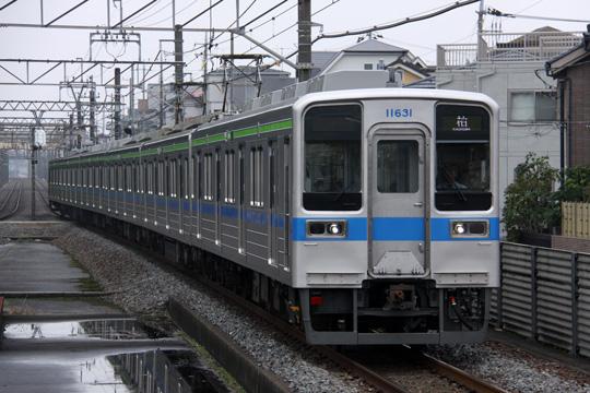 20131104_tobu_10030-02.jpg