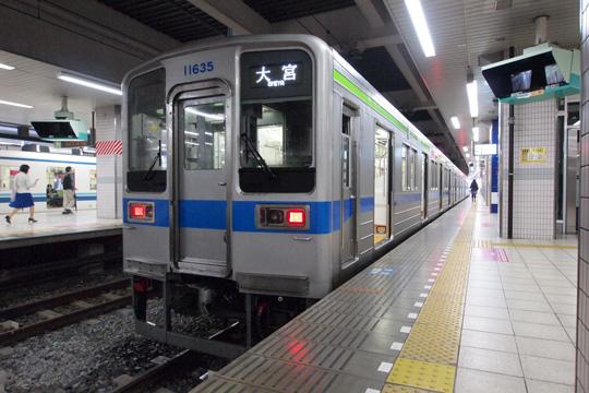 20131104_tobu_10030-03.jpg