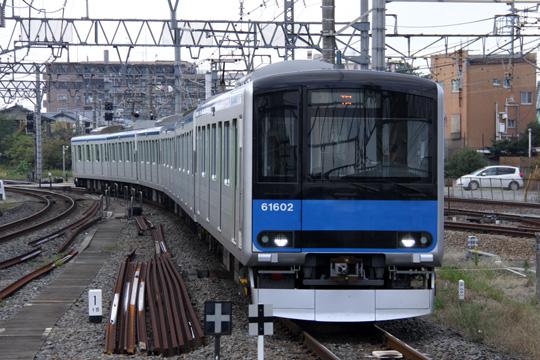 20131104_tobu_60000-02.jpg