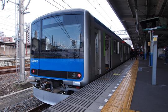 20131104_tobu_60000-03.jpg