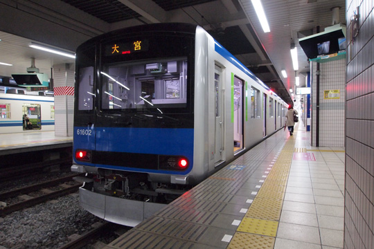 20131104_tobu_60000-04.jpg