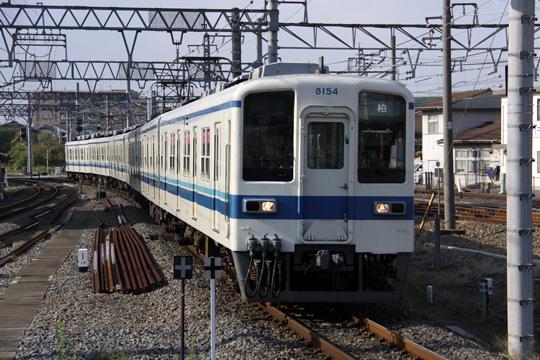 20131104_tobu_8000-04.jpg