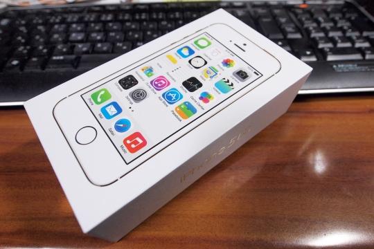 20131109_iphone5s-01.jpg