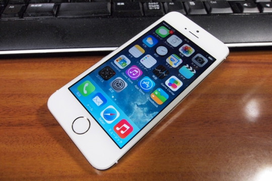 20131109_iphone5s-02.jpg