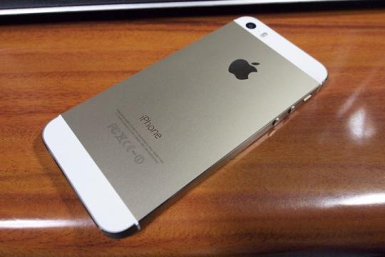20131109_iphone5s-03.jpg