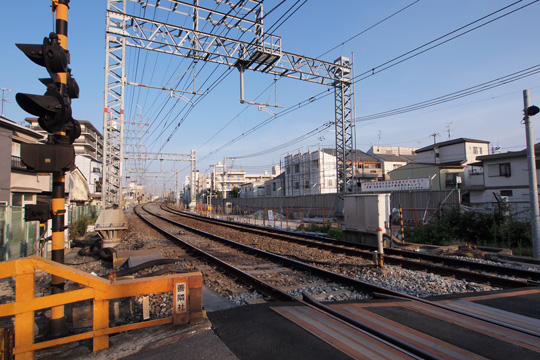20131124_awaji-02.jpg