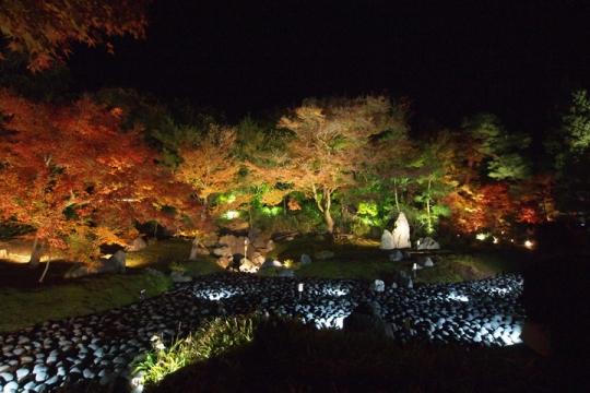 20131124_hogonin_temple-03.jpg