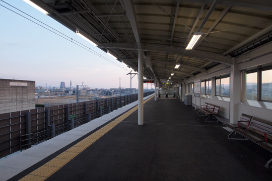 20131124_rakusaiguchi-02.jpg