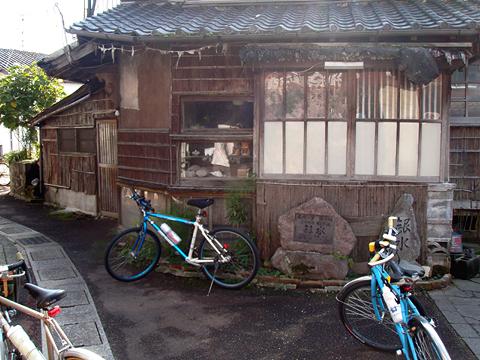 shimabara04.jpg