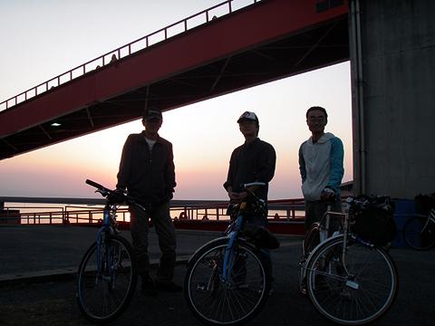 shimabara12.jpg