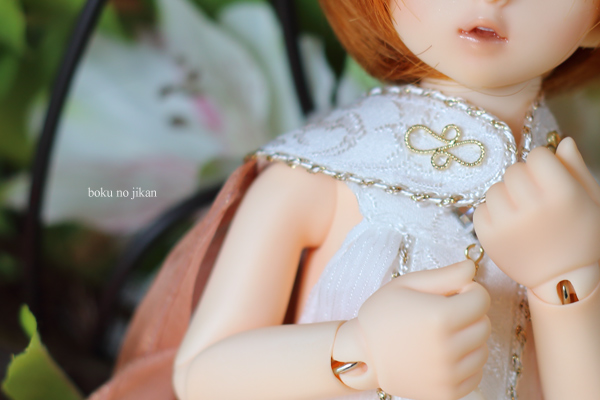 IMG_0658_2.jpg