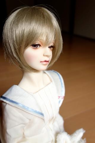 _DSC9099.jpg