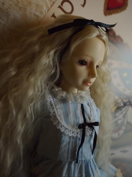アリス 2013 3