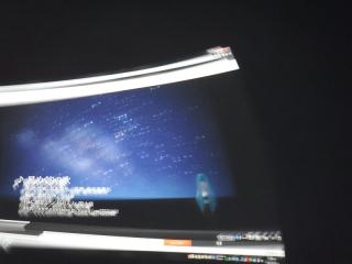 20131023_MMDドーム投影実験会: