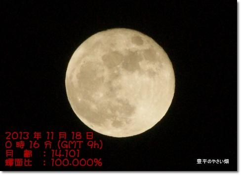 2013-11-41-DSC085731.jpg