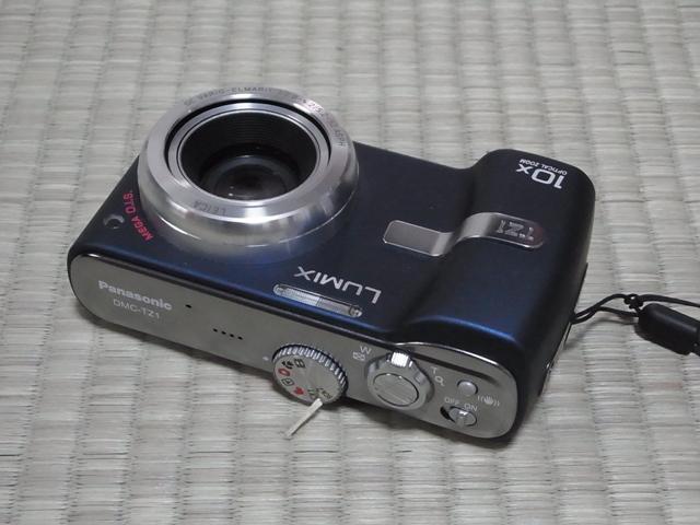130819004.jpg