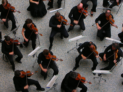 pp_orchestra_strings