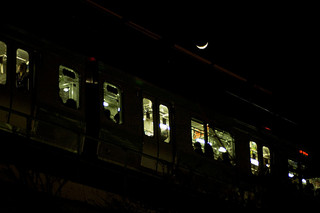 pp_trainmoon