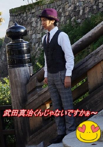 takeda3.jpg
