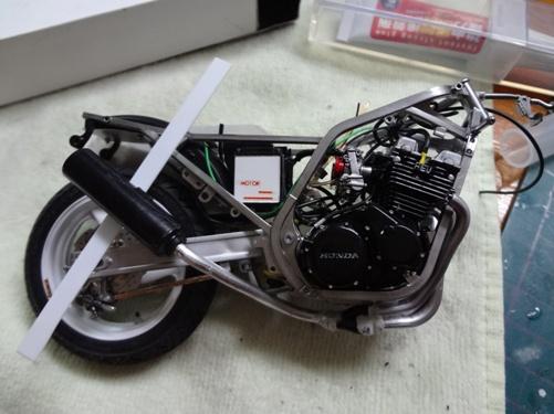 DSC00852a.jpg