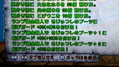 2013_11_15_12_56_29.jpg