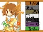 20131104_yukarion2_hyousi_web.jpg