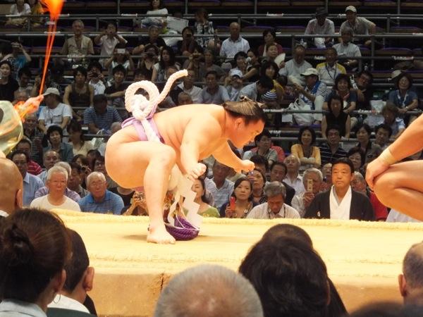 sumo6.jpg