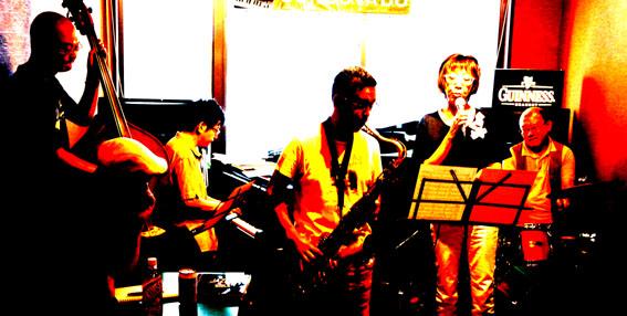 20130804 Corcovado session 20cm DSC01776