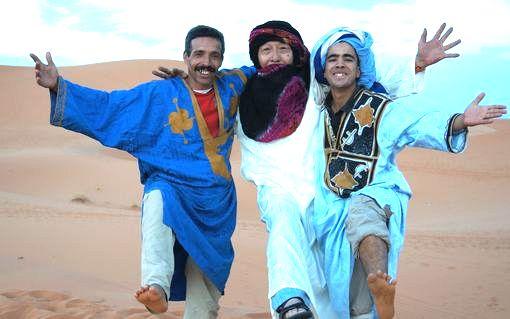 Sahara 18cmDSC03080