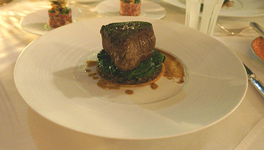 20130816 Francis Steak 19cmDSC04211