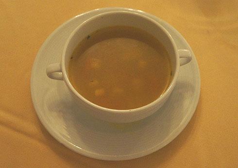 20130813 野菜スープ 173mmDSC03500