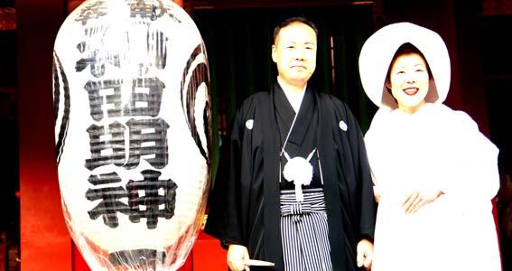 20131104 神田明神結婚式 20cmDSC09568