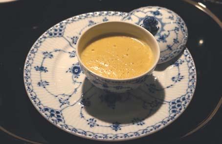 20131118 ukai 3栗スープ 16cmDSC09887