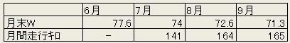 55855.jpg