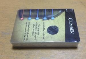禁断砂漠カード1