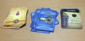 禁断砂漠カード3