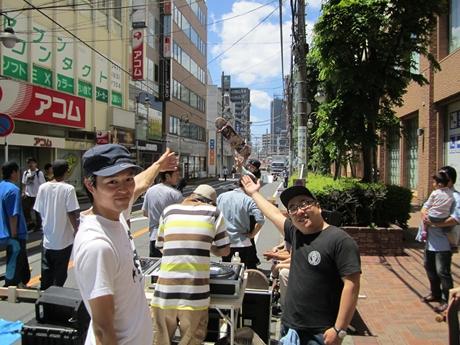 IMG_16812012_easter_kashiwa_easterkashiwa.jpg