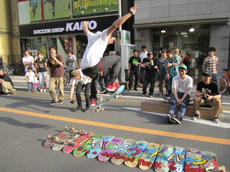 IMG_16872012_easter_kashiwa_easterkashiwa.jpg