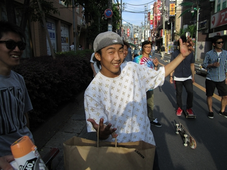 IMG_16952012_easter_kashiwa_easterkashiwa.jpg