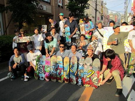 IMG_16982012_easter_kashiwa_easterkashiwa.jpg