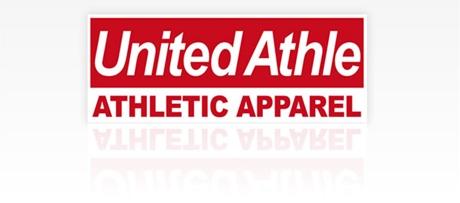 UnitedAthle-main2012_easter_kashiwa_easterkashiwa.jpg