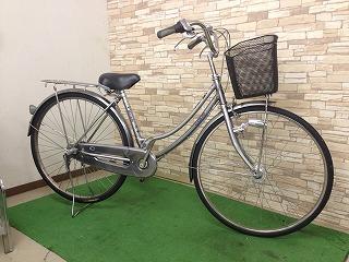 自転車の 自転車 内装 外装 変速 : サイサイ店長の脱サラ奮闘記