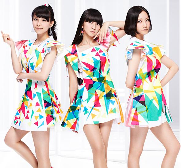 Perfume2013-1.png