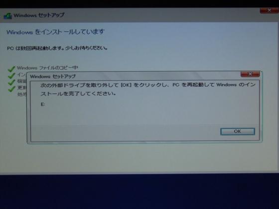 R0017167_R.jpg